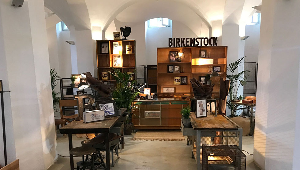 brittadiers_Birkenstock_1