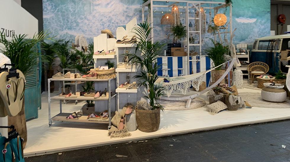 brittadiers-modefabriek-sommer-2019-5