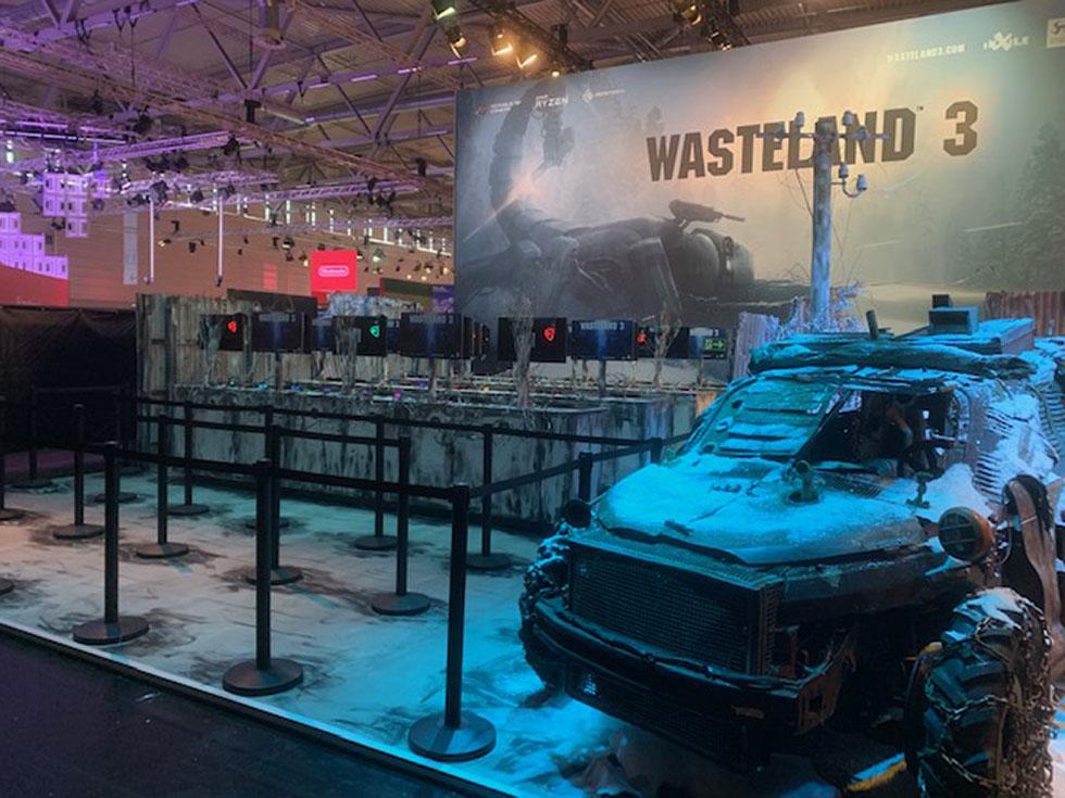 brittadiers-wasteland-13