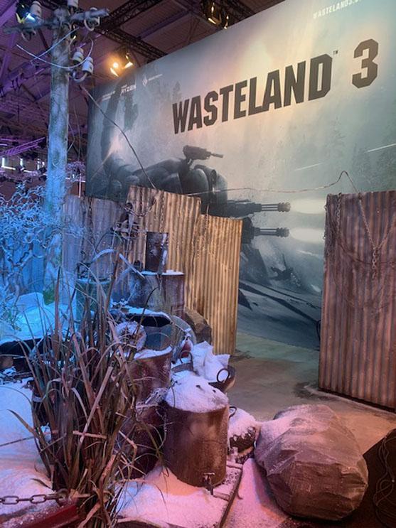 brittadiers-wasteland-2