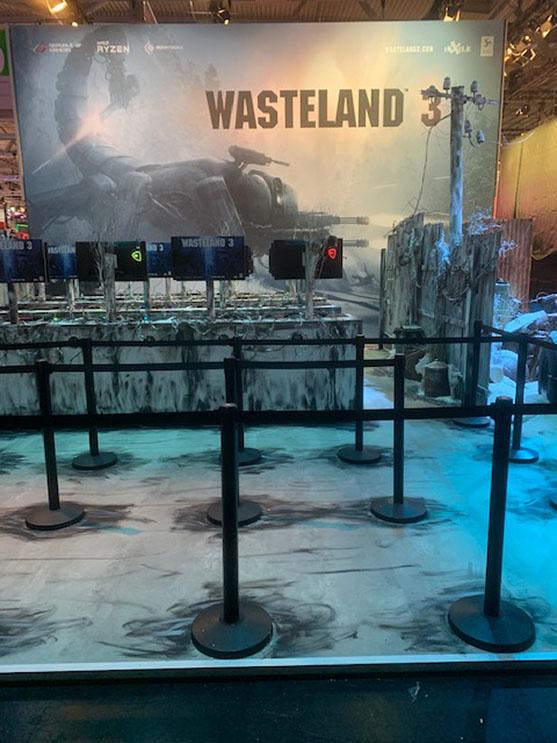 brittadiers-wasteland-4