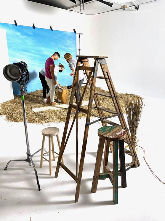 brittadiers-studio-1